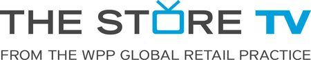 The Store TV logo