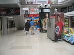 India_retail_027